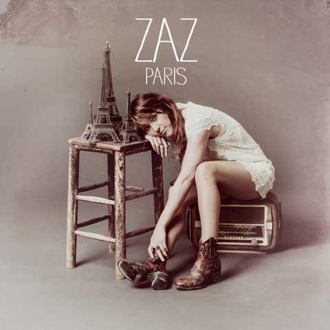 paris-cd-cover-zaz