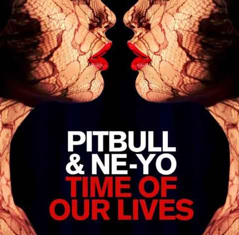 pitbull-time-of-our-lives-single-cover