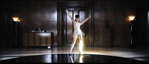prototype-videoclip-Viktoria-Modesta