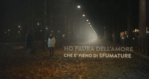 quello-che-manca-lyric-video-lorso