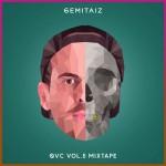 Quello Che Vi Consiglio Vol. 5 mixtape gratuito di Gemitaiz: tracce, copertina e download