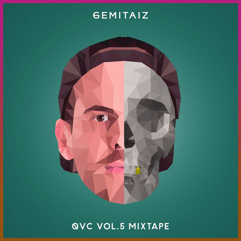 qvc-Vol-5-mixtape-cover-gemitaiz