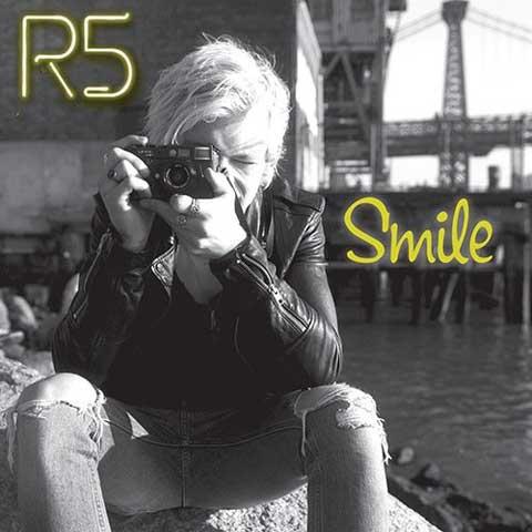 r5-smile-single-artwork