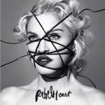 Madonna – Hold Tight: traduzione testo e audio del nuovo singolo