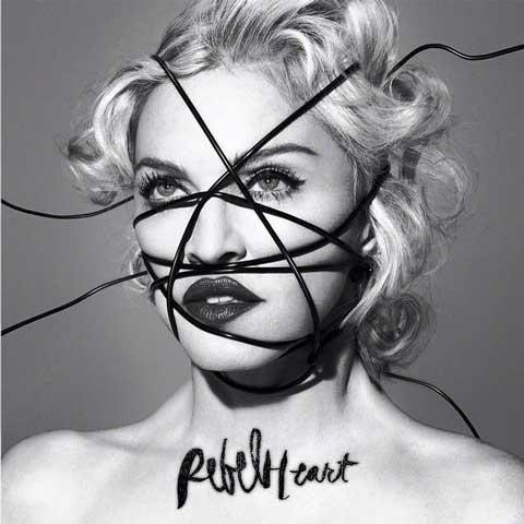 rebelheart-madonna