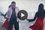 sabato-videoclip-jovanotti