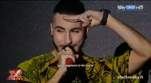 sayonara-video-madh-x-factor-8