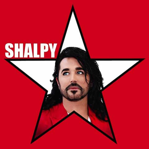 shalpy-if-you-really-want-to-single-cover