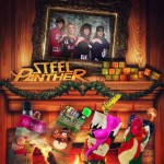 Steel Panther, The Stocking Song: testo, traduzione e lyric video