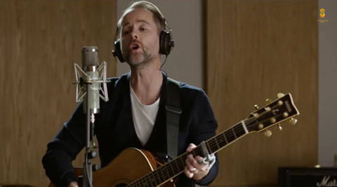 the-last-goodbye-official-video-billy-boyd