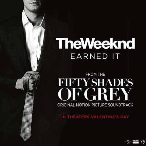 the-weeknd-earned-it-single-cover