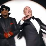 Pitbull ft. Ne-Yo, Time Of Our Lives: testo e video ufficiale