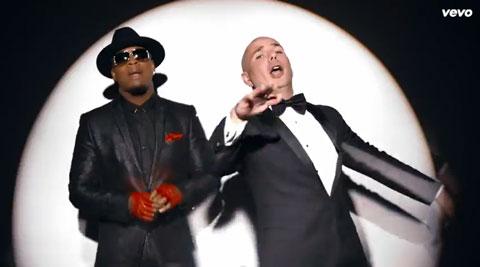 time-of-our-lives-videoclip-ne-yo-pitbull