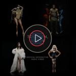 Trey Songz ft. Nicki Minaj – Touchin, Lovin: testo e video ufficiale interattivo
