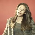 Viviana Colombo – Tutti i miei sbagli: testo e video ufficiale