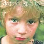 TuttiQuantiMery disco 2014 di Matteo Becucci: tracce e cover