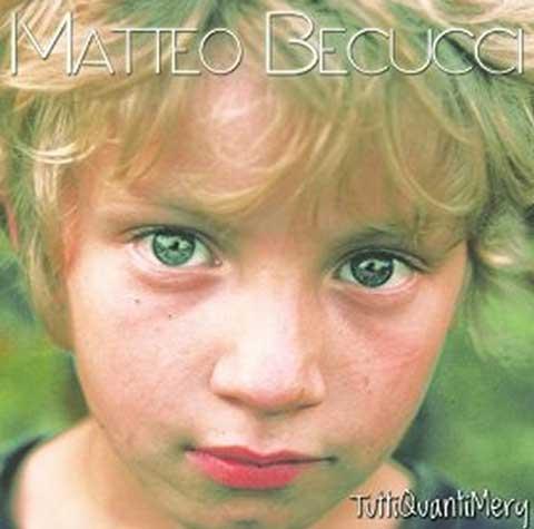 tuttiquantimery-cd-cover-becucci