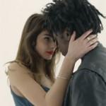 Leiner, Tutto quello che ci resta: testo e video ufficiale (X Factor 8)
