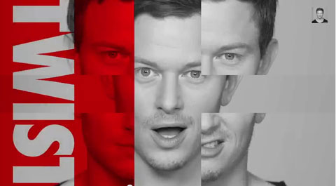 twisted-videoclip-fedde-le-grand