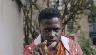 walk-videoclip-kwabs