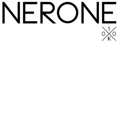 100-K-front-ep-cover-nerone