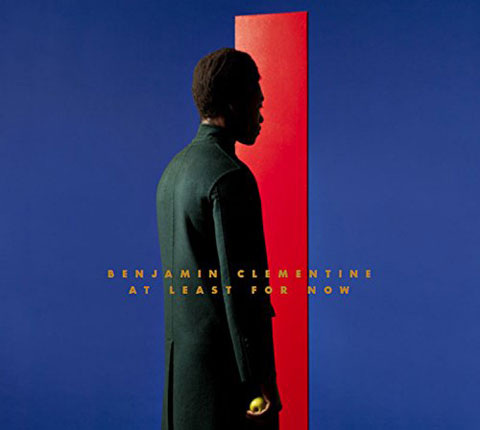 At-Least-for-Now-cd-cover-benjamin-clementine