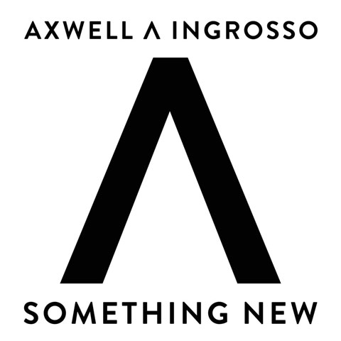 Axwell-Ingrosso-Something-New-single-cover