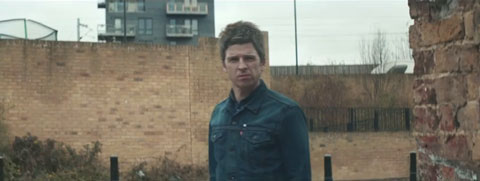 Ballad-Of-The-Mighty-I-videoclip-Noel-Gallagher