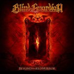 Beyond the Red Mirror nuovo disco dei Blind Guardian: tracce e cover