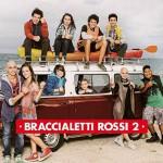 Alessandro Casillo, Ti do la mia memoria: testo e audio (Braccialetti Rossi 2)