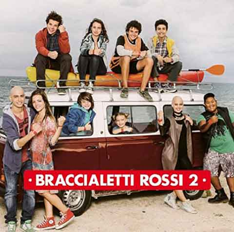 Braccialetti-Rossi-2-cd-cover-colonna-sonora