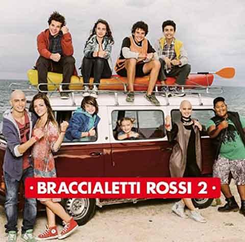 Braccialetti-Rossi-2-cd-cover-colonna-sonora