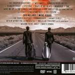 Celloverse-b-side-cover-2cellos