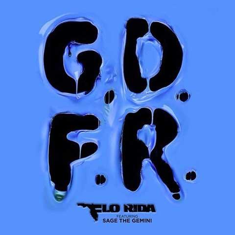 Flo-Rida-GDFR-cover