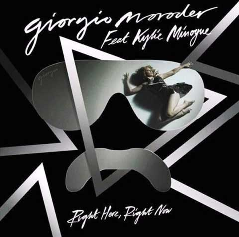 Giorgio-Moroder-feat-kylie-minogue-Right-Here-Right-Now