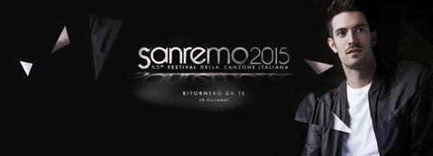 Giovanni-Caccamo-ritornero-da-te-sanremo-2015