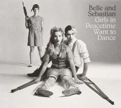 Girls-in-Peacetime-Want-to-Dance-cd-cover-belleandsebastian