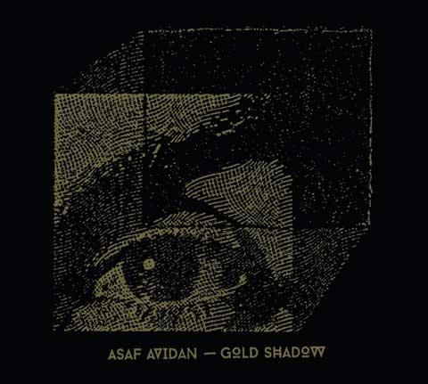 Gold-Shadows-cd-cover-asaf-avidan