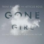 L'amore bugiardo – Gone Girl: ascolta la colonna sonora del film diretto da David Fincher
