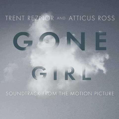 Gone-girl-soundtrack-cd-cover