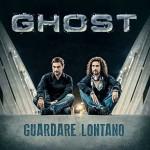 Ghost – 22: testo e audio del nuovo singolo
