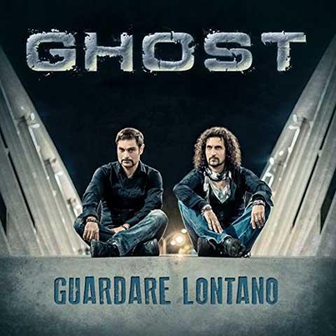 Guardare-Lontano-cd-cover-ghost