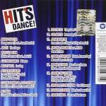 Hits-Dance-2015-b-side-cover-tracks