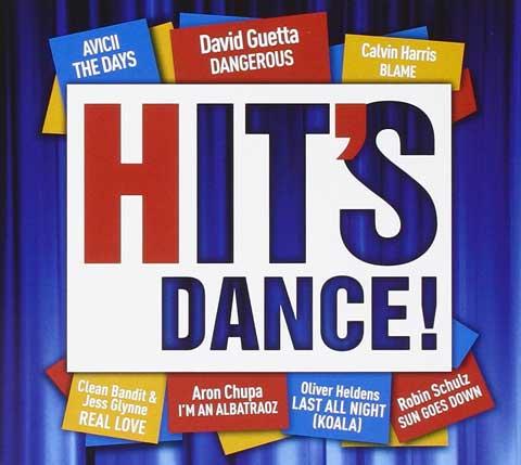 Hits-Dance-2015-cd-cover