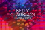 Kelly-Clarkson-Heartbeat-Song-cover