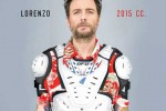 LORENZO2015cc-artwork