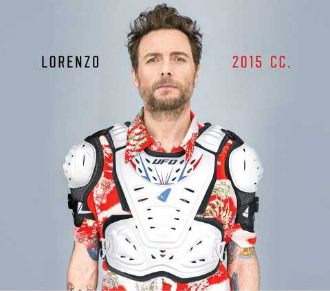 LORENZO2015cc-artwork