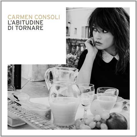 Labitudine-Di-Tornare-cd-cover-carmen-consoli