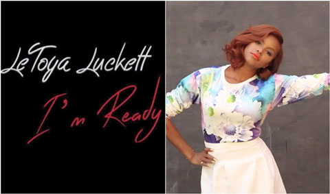LeToya-Luckett-Im-Ready
