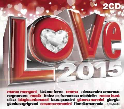 Love-2015-cd-cover-Radio-Italia